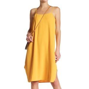 Trina Turk Dress Nara L